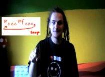 Jak wykonać Loopy - Lekcje Beatbox #4