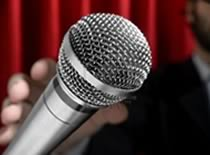 Jak używać basu gardłowego - Lekcje Beatbox #5