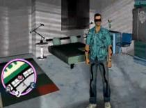 Jak zmienić wygląd i ciuchy bohatera w GTA Vice City
