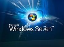 Jak sprawdzić czy Windows 7 będzie działać