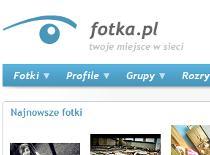 Jak wykorzystać bota do głosowania i komentowania na fotka.pl