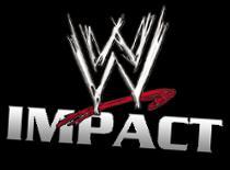 Jak wykonać finishery w WWE Impact #2