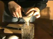 Jak zrobić likier kawowy