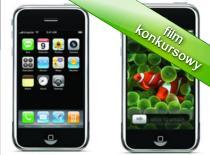 Jak zrobić własny dzwonek na iPhone'a