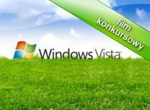 Jak skasować niewidzialny folder w Windows Vista