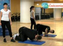 Jak rozluźnić mięśnie #2 - Nawlekanie igły