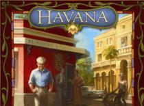 Jak zacząć grać w grę Havana - strategiczna gra karciana
