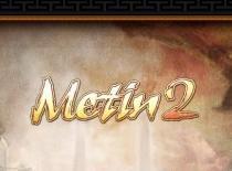 Jak łowić ryby w Metin2 - sposób na klawisze