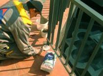 Jak wykonać remont balkonu