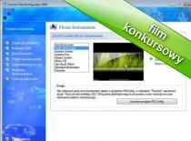 Jak wgrywać wizualizacje do Visty - Sunrise Vista Konfigurator