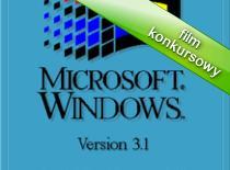 Jak sprawdzić wygląd i działanie systemu Windows 3.1 w przeglądarce