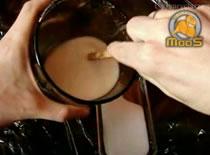 Jak zrobić płyn nieniutowski