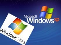 Jak zmienić wygląd Windows Xp na Vistę