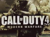 Jak grać w Call of Duty 4 przez sieć na Cracked Servers