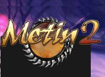 Jak stworzyć program do hackowania kont w grze Metin2