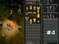 Jak stworzyć serwer Mu Online 97d+99 items #4