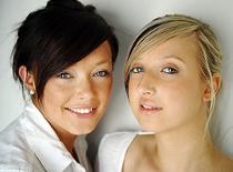 Jak zrobić szybki makijaż dzienny