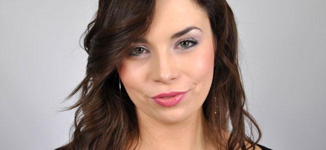 Jak przerobić dzienny makijaż w wieczorowy