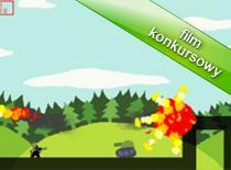 Jak przejść grę Modern Warfare 2 2D