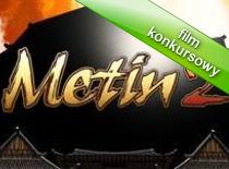Jak zmienić raty własnego serwera Metin2