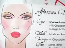 Jak wykonać szybkie makijaże za pomocą palety Too Faced