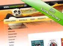 Jak pobierać filmy z portalu darmowefilmy.eu