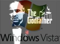 Jak uruchomić grę Ojciec Chrzestny na Windows Vista