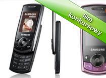 Jak pobrać i zainstalować grę na telefon Samsung J700
