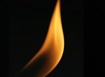 Jak zrobić elektryczną zapalniczkę