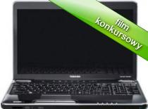 Jak rozebrać i wyczyścić laptopa Toshiba A500-13C