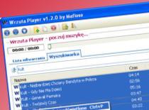 Jak zrobić swoją playlistę online poprzez Wrzuta Player