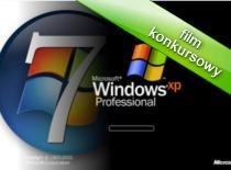 Jak ułatwić sobie pracę w Windows XP - rozwiązania z Windows 7