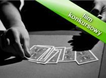Jak wykonać sztuczkę z odwróconymi kartami