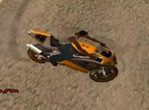 Jak edytować GTA SA #3 - Dodawanie pojazdów i skryptów do map