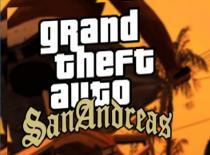 Jak edytować GTA SA #4 - Dodawanie komend do mapy (samp)