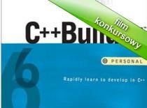 Jak zrobić aplikację uruchamiającą wybrane programy