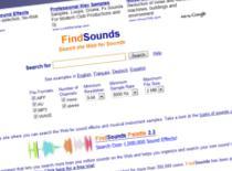 Jak szukać i skąd pobrać efekty dźwiękowe