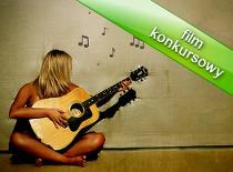 Jak szukać akordów na gitarę
