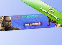 Jak zrobić header w Photoshop CS3