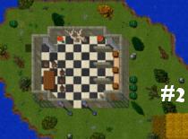 Jak tworzyć mapy do OTS #2