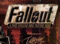 Jak przejść grę Fallout 1 w 10 minut