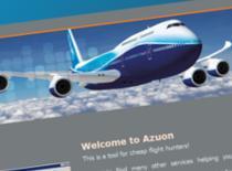 Jak wyszukiwać tanie bilety lotnicze
