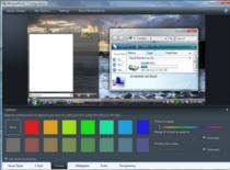 Jak zmienić wygląd systemu Windows - WindowBlinds 7
