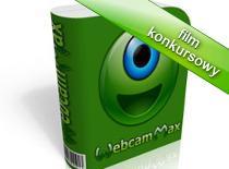 Jak usunąć znak wodny z programu WebcamMax