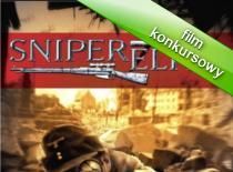 Jak mieć dodatkowe bronie w Sniper Elite