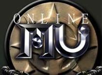 Jak edytować serwer Mu Online i klienta wraz ze stroną www #1