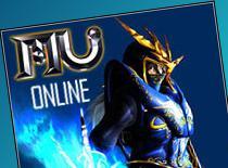 Jak edytować serwer Mu Online i klienta wraz ze stroną www #2