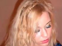 Jak zrobić fryzurę w stylu BOHO Chic