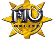 Jak edytować serwer Mu Online i klienta wraz ze stroną www #6