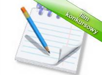 Jak zrobić 3 ciekawe triki w notatniku